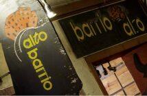 Barrio Alto: Spanischer Wein in Mainz