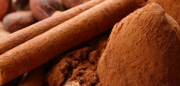 Rezept: Tafel Schokolade selber machen