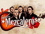 The Los fabulous Mezcaleros