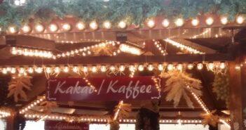 Eisbahn Mainz: Eislaufen, Currywurst + Spaß - Öffnungszeiten, Eintritt, Preise