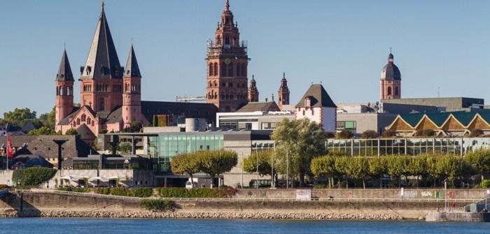 Mio Matto: Was dem Mainzer noch gefehlt hat - hat leider auch Berlin nun nicht mehr
