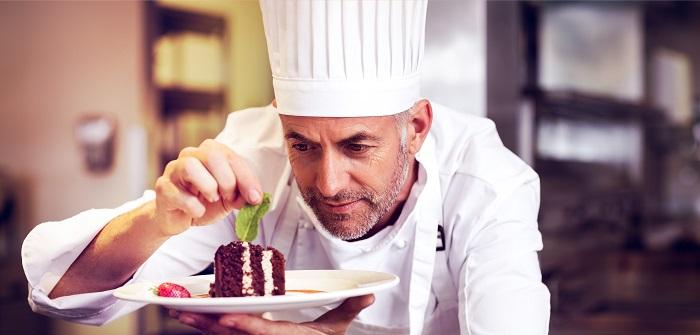 Restaurant-Hitliste: Gibt es überhaupt DIE Hitliste?