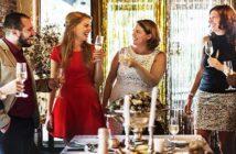 Restaurant Hitlisten: Wie aussagekräftig sind sie?