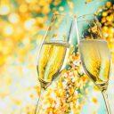 Sekt, Crémant oder Cava & Champagner: Deutsche sind Schaumwein-Liebhaber