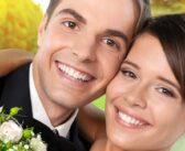 An den Hochzeitskosten nicht verschlucken: Kosten für Caterer exakt kalkulieren