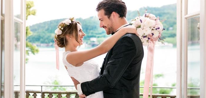 Hochzeitsessen in Mainz & Umgebung