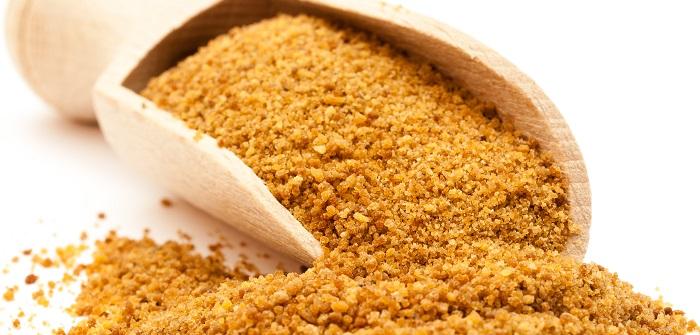 Kokosblütenzucker: Die Alternative zu Zucker!