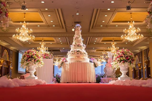 Wie soll das Motto der Veranstaltung lauten oder unter welchem Stern steht das Event (Hochzeit, Firmenjubiläum, Geburtstag etc.) (#01)