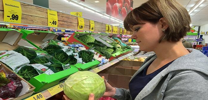 Lidl, Aldi & Co.: Wie gut sind die günstigen Lebensmittel der Discounter?