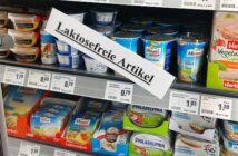 Lebensqualität mit Lebensmittelunverträglichkeiten – ist das möglich?