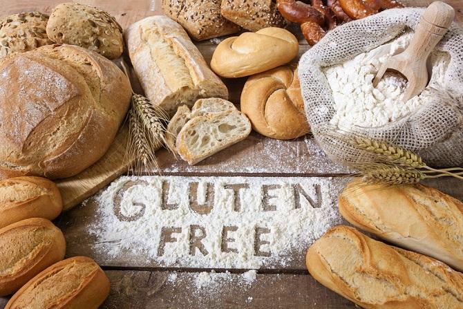 Lebensmittelunverträglichkeiten sind für viele Menschen gleichgesetzt mit einem Verlust der Lebensqualität. In einem gewissen Maße stimmt diese Aussage sogar. (#01)