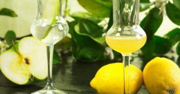 Grappa: Herstellung, Geschmack + ein sauleckeres Rezept