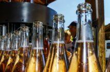 Cremant – der kleine Bruder des Champagners?