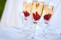Champagner von zart bis charaktervoll – welche Marke passt zu mir?