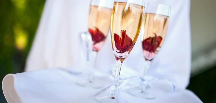 Champagner-Marken von zart bis charaktervoll: welche passt zu mir?