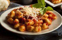 Schnelle Gerichte: Lecker, gesund und abwechslungsreich