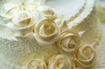 Torten dekorieren: Mit diesen Zutaten die Torte verfeinern