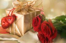 Gute Ideen für Hochzeitsgeschenke