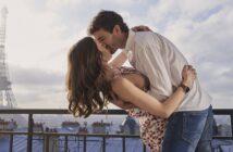 Reise-Tipps für romantische Tage