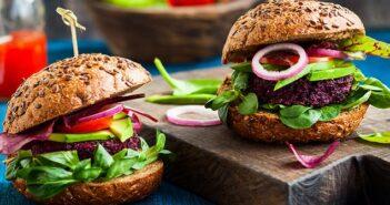 Ist die vegane Ernährung uneingeschränkt empfehlenswert?