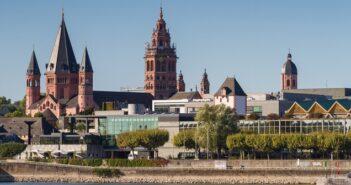 Regionale Küche in Mainz: Leckeres Spezialitäten, neu aufgelegt