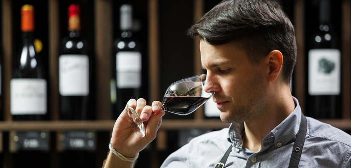 Sommelier: Persönlicher Genussexperte für guten Wein
