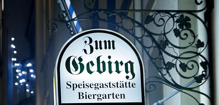 Mainzer Küche & Gut bürgerliche Küche: Beste Restaurants finden sich in Altstadt, Neustadt & City