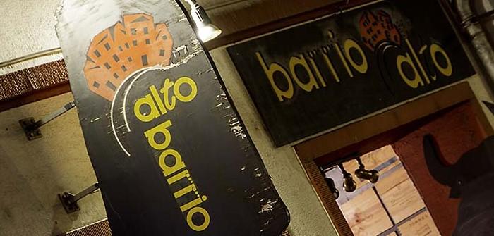 Die Spanische Küche hat sich unter den Restaurants in Mainz fest etabliert.