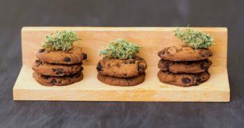 Cannabis Rezepte: Lecker, einfach & gesund!