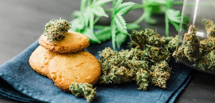 Kochen mit Cannabis: Die 5 häufigsten Fehler!