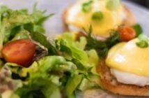 Wilma Wunder am Ballplatz: Erlebnisse & Erfahrungen beim Frühstücken in Mainz