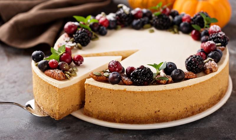 Es gibt verschiedene Möglichkeiten, aus Quark und Frischkäse eine Füllung zu zaubern, die cremig und lecker schmeckt.