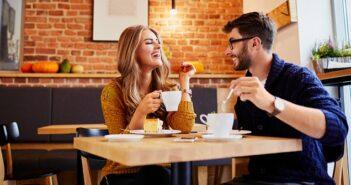 Kaffee und Kuchen: Eine typisch deutsche Tradition erobert die Welt