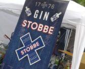 Stobbe Gin 1776: vom Ruf des Machandel