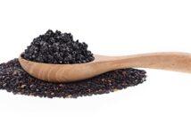 Schwarzer Sesam: Alle Infos über die älteste Ölpflanze der Welt