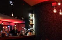 El Burro: Neu in Mainz