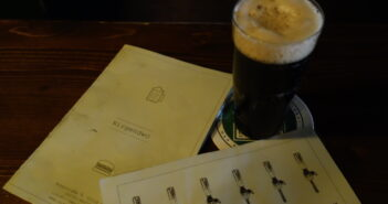Nirgendwo Mainz: Neue Biere für die Neustadt