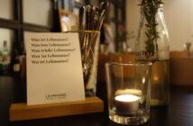 Lehmanns Mainz: Neu in der Altstadt