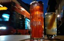 Daisy: Neue Drinks braucht die Stadt! (Foto: Tiffany Bals)